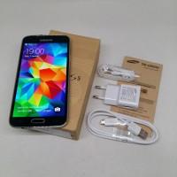Samsung S5 ex DOCOMO RAM 2GB / ROM 32GB - FULLSET