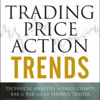 Trading Price Action Trends (by Al Brooks) [eBook/e-book]