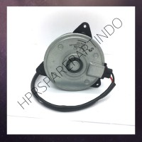 harga Motor Fan Ac Honda Jazz Rs Brio Freed Tokopedia.com