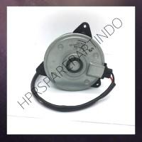 harga Motor Fan Ac Honda Jazz Rs Brio Freed Tokopedia.com