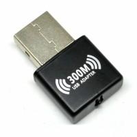 Harga kextech mini usb wireless adapter penangkap wifi untuk laptop | antitipu.com