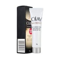 Olay Age Protect Cream 18gr