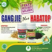 Obat Sipilis Merk De Nature Indonesia Untuk Pria Wanita