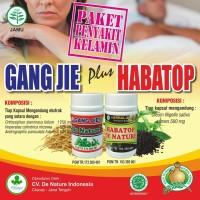 Obat Untuk Sipilis Gonore De Nature Indonesia Exclusive
