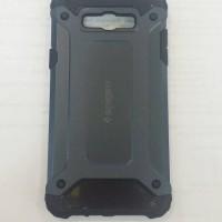 Spigen Iron Case Samsung J710 (J7-2016)