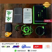 Razer HammerHead Pro V2 Headset Earphone Gaming