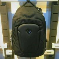 Tas ransel tas sekolah tas laptop 14 inc bodypack bravia 2