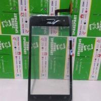 Asuz Zenfone 5 Touchscreen / Dogitizer