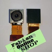 Kamera Belakang Sony Xperia Z1 mini - Z1 Compact Ori