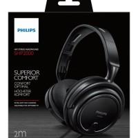 Philips Headphones SHP2000