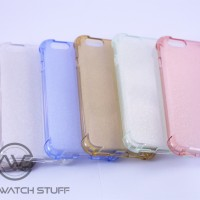 Jual Anticrack Case / Anti Crack Case / Anti Shock Case For Iphone 6/6 Plus Murah
