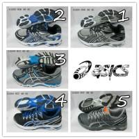 harga Sepatu Casual Asics Gel Lyte Sneakers Pria Made In Vietnam Asli Import Tokopedia.com