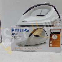 Setrika Philips GC 160 Affinia