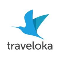 Promo Hotel inter & domestic Disc 10% dari TRAVELOKA