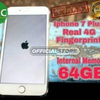 IPHONE 7 PLUS HDC Ultimate PRO 5.5 Real 4G (RAM 2GB ROM 64GB)TERMURAH