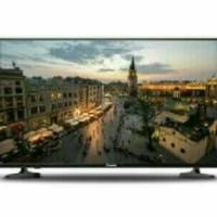 """TV LED PANASONIC 40""""in TH-40E302"""