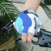 Jual Glove Cyclezone half finger Murah