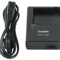 Charger/Casan Kamera DSLR CANON LC-E8 FOR LP-E8 (D550/D600/D650/D700)