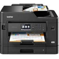 Printer Brother MFC 3530 A3 Multifungsi