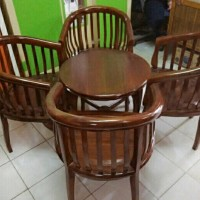 Harga Kursi Tamu Bekas Lampung Hargano.com