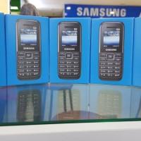 Samsung B109E Keystone 3 Garansi Resmi