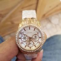 Guess Watches 100% Original harga special