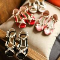 shoes valenka