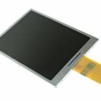 LCD NIKON L105, L310 / FUJI HS10 / SAMSUNG WB5500
