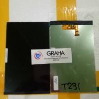 lcd samsung t231 tab 4 7 inch original