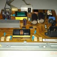 Jual PSU ( Power Supply ) REGULATOR TV - POWER SUPPLY TV LCD LG 22LK230 Murah