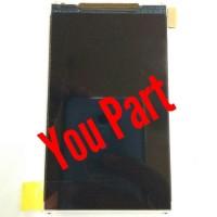 LCD SAMSUNG GALAXY J1 MINI J105 J105F