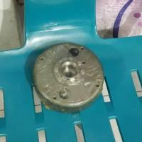 Magnet Gergaji Mesin Senso Besar Flywheel Chainsaw 070