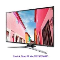 LED TV SAMSUNG 75 MU6100 UHD SMART 4K TV FLAT AUTO ENHANCER COLOR NEW
