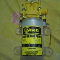 Harga pompa dc 12volt pompa cuci motor steam cuci ac | Hargalu.com