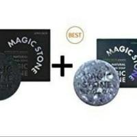 Jual magic stone 2 original Murah