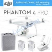 Drone DJI Phantom 4+ Pro