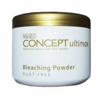Makarizo Concept Ultimax Bleaching Powder 250gr