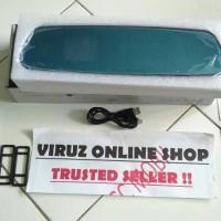 Harga CCTV SPION TENGAH CCTV MOBIL SPION KABIN BARU KONDISI APA ADANYA   WIKIPRICE INDONESIA