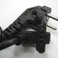 Harga Adaptor Listrik Travelbon.com