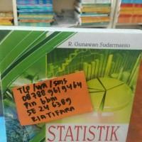 Harga statistik terapan berbasis komputer   WIKIPRICE INDONESIA