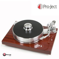 Jual Project Signature 10 Turntable Murah