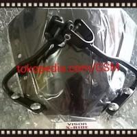 Harga Aksesoris Yamaha X Ride Hargano.com