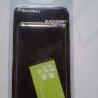 Baterai Batre Battery Blackberry BB Ori99 (OC/KW) C-X2 CX2 BB