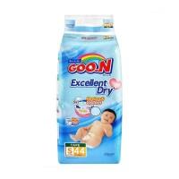 Jual Goon Excellent Dry S44 / S 44 Murah