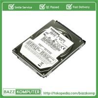BK0149 TOSHIBA 2 5 320GB 5400 RPM HARDISK LIMITED STOCK