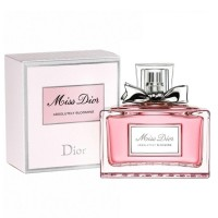 Parfum Original Christian Dior Miss Dior Absolutely Blooming EDP 100ml