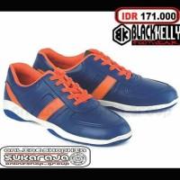 Jual Sepatu Sport Pria Olah Raga Sepatu Lari Nike Adidas Sneakers Pria Mura Murah