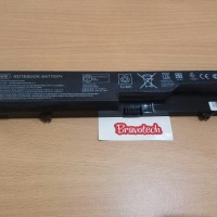 HP Original Laptop Battery Probook 4320S 4520S 4325S 4421S 4420S HP625