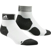 Jual Kaos Kaki Adidas Running Energy Ankle Thin Cushioned 1P Socken AA2257  Murah