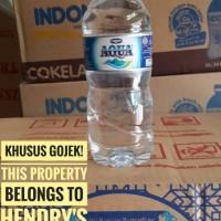 Aqua 330 ml